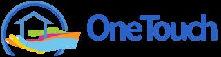 https://www.onetouchpropertymanagement.com/wp-content/uploads/2018/06/OneTouch-LogoForLightBG-320x83.png