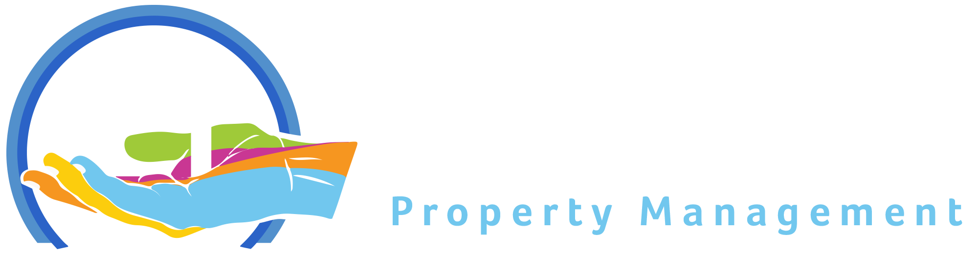 One Touch Property Management