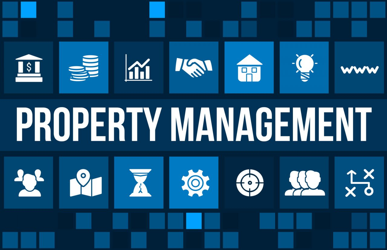 https://www.onetouchpropertymanagement.com/wp-content/uploads/2018/07/hire-a-property-manager-1280x827.jpeg