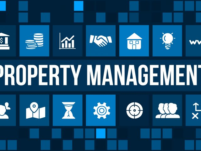 https://www.onetouchpropertymanagement.com/wp-content/uploads/2018/07/hire-a-property-manager-640x480.jpeg