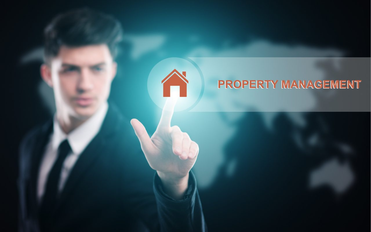 https://www.onetouchpropertymanagement.com/wp-content/uploads/2018/09/best-property-manager-1280x800.jpeg